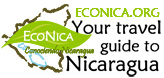 ECONICA-embed